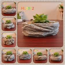 pots cuisine d oration decorative flower pot creative modern modern creative style