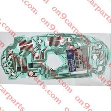 amazing proton wira wiring diagram ideas electrical and wiring
