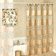 Rhinestone Shower Curtain Hooks Rhinestone Shower Curtain Hooks Crystal Decorative 12 Rhinestone