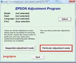 download resetter epson l110 windows 7 download resetter epson l110 l210 l300 l350 l355 terbaru jangsigma