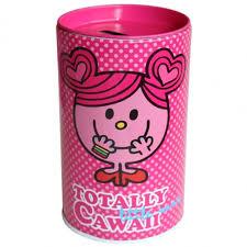 Tirelire Hello Kitty by Tirelire Chambre Enfant Jouet Cochon Originale Fille Tirelire