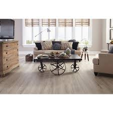 Lumber Liquidators Tranquility Vinyl Flooring by 5mm Grizzly Bay Oak Click Resilient Vinyl Fullscreen Once Upon