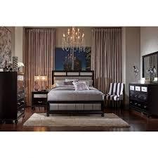 master bedroom sets king myfavoriteheadache com
