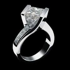 Wedding Rings For Women by The Diamond Engagement Rings For Women Harry Winston Design