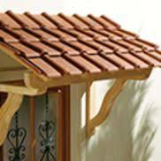 struttura in legno per tettoia pensiline e tettoie per esterni prezzi e offerte per coperture