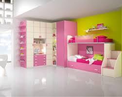 décoration chambre à coucher garçon idee de decoration pour chambre a coucher idee deco chambre gris