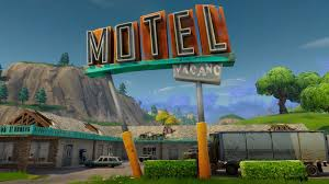 pubg 1 0 patch notes fortnite new map update 2 2 0 released full patch notes detail