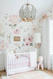 mã dchen zimmer kinderzimmer gestaltung ideen für ein schönes zimmer für baby