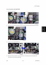 ricoh aficio sp c231sf c232sf m018 m019 service manual