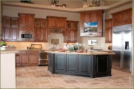 Refinish Kitchen Cabinets Kit Home Depot Cabinets Kitchen Kitchen Decoration