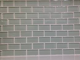 Self Stick Kitchen Backsplash Tiles Home Depot Backsplash Tile Pueblosinfronteras Regarding Kitchen