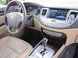 2010 hyundai genesis 4 door audi a4 the car door for sale the car door audi a4 audi a4 the