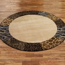 Leopard Cowhide Rug Leopard Print Cowhide Rug Uk The Best Of Leopard 2017