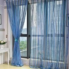 Blue Sheer Curtain Blue Sheer Curtains