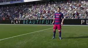 fifa 16 messi tattoo xbox 360 leo messi tattoo fifa 16 best tatoo 2017