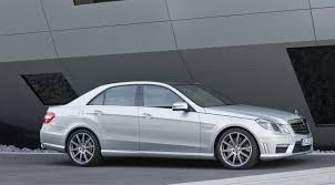 mercedes e63 amg specs mercedes e63 amg performance package 2011 review by car magazine