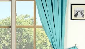 Curtains Living Room by Involved Online Drapes Tags Teal Drapes Curtains Mustard And