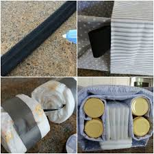 jeep instructions diy diaper jeep instructions diy inspired