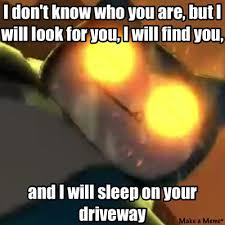 Snorlax Meme - snorlax pokemon meme by herooftheemblem on deviantart