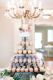 wedding cakes best cool wedding cake recipe white cool wedding