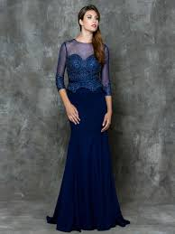 colors dress marsoni couture house prom dresses evening gowns
