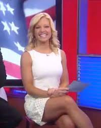 anna kooiman hair length anna kooiman hot anna kooiman 6 anna kooiman is hot fox news