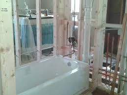 rifare il bagno prezzi rifare bagno rifacimento bagno con doppio formato di with