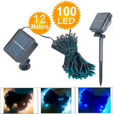 Festive Outdoor String Lights by Popular Industrial Light Strings Buy Cheap Industrial Light