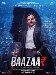 saif ali khan upcoming movies u0026 release date 2017 2018 u2013 ilubilu