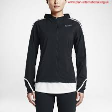 nike impossibly light women s running jacket nike track and field sports shoes running nike impossibly light