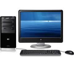 recherche ordinateur de bureau appel au don le resm recherche activement 2 ordinateurs pour l