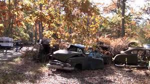 junkyard car youtube more abandoned junkyard 30 u0027s 40 u0027s 50 u0027s 60 u0027s cars youtube