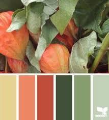 Autumn Color Schemes Teal And Copper Autumn Wedding Colour Autumn Weddings Teal And