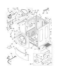 kenmore elite he3 washer parts diagram periodic u0026 diagrams science