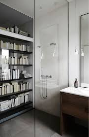 Office Bathroom Decorating Ideas by 164 Best Quirky Eclectic Unusual Bathrooms Images On Pinterest