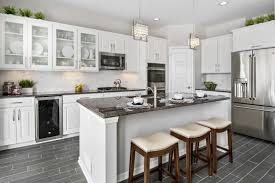 Small Kitchen Island With Seating - kitchen design superb 8 foot long kitchen island diy kitchen
