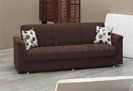 Armchair Leather Design Ideas Brown Sofas With Throw Pillowsbrown Sectional Sofa Decorating