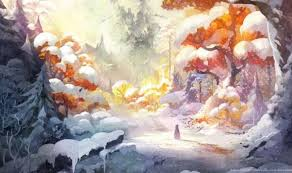nintendo switch review i am setsuna paint by numbers rpg still