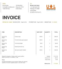 rent receipt format pdf free download template india rental