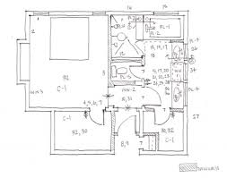 bathroom design drawings 1000 ideas about master bath layout on