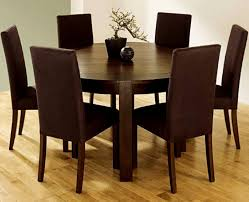 Big Lots Dining Room Tables Kitchen Amusing Big Lots Kitchen Chairs Big Lots Kitchen Chair