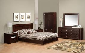 solid wooden bedroom furniture the awesome as well as interesting modern solid wood bedroom