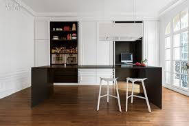 kitchen interior designers kitchen bath interior design projects