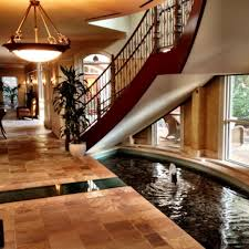 trellis spa houston tx home decorating interior design bath