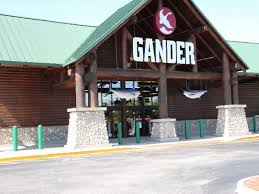 2 gander mountains in mn will stay open uncertain future for the
