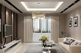Living Room Designs Minimalist Ideas Inside Inspiration Decorating - Minimal living room design