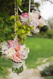 Pinterest Wedding Decorations 86 Best Hanging Wedding Decorations Images On Pinterest Gardens