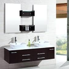 bathroom small vanities u2013 luannoe me