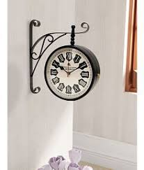 Snapdeal Home Decor Home Sparkle India Buy Home Sparkle Products Online At Best