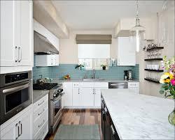 how to do backsplash in kitchen kitchen how to do mosaic tile the tile bar glass backsplash home